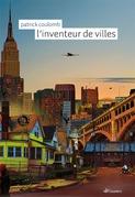 L'inventeur de Villes