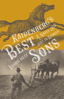Kaidenberg's Best Sons