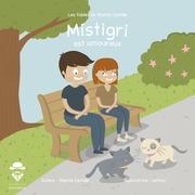 Mistigri est amoureux