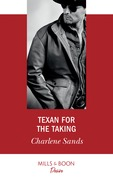 Texan For The Taking (Mills & Boon Desire) (Boone Brothers of Texas, Book 1)