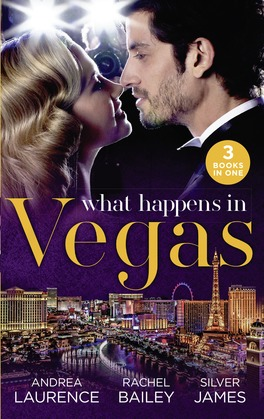 What Happens In Vegas: Thirty Days to Win His Wife (Brides and Belles) / His 24-Hour Wife / Convenient Cowgirl Bride (Mills & Boon M&B)
