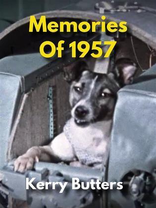 Memories Of 1957.