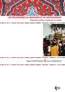 Les pèlerinages au Maghreb et au Moyen-Orient