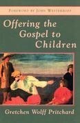 Offering the Gospel to Children