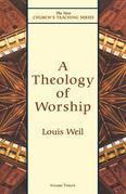 Theology of Worship