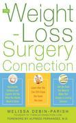 The Weight-Loss Surgery Connection