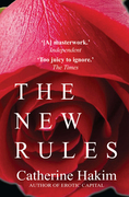 The New Rules: Internet Dating, Playfairs and Erotic Power