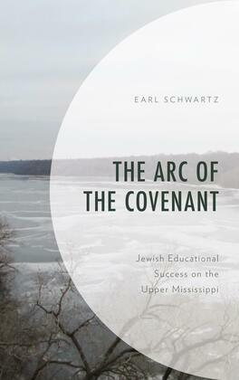 The Arc of the Covenant