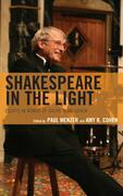 Shakespeare in the Light