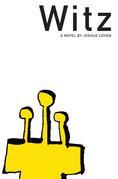 Witz (American Literature Series)