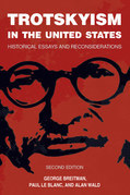 Trotskyism in the United States