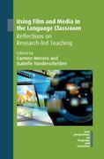Using Film and Media in the Language Classroom