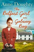 The Belfast Girl on Galway Bay