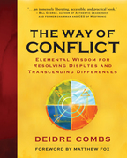 The Way of Conflict