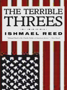 The Terrible Threes