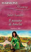 Il passato di Amelie