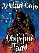 Oblivion Hand