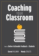 Coaching Your Classroom