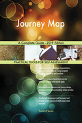 Journey Map A Complete Guide - 2019 Edition