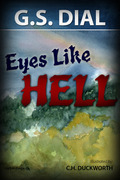 Eyes Like Hell
