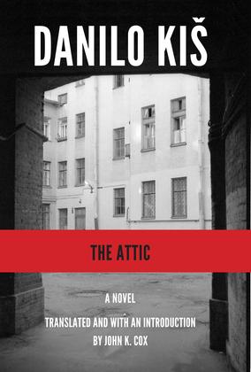 The Attic