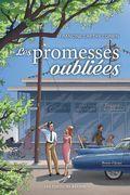 Les promesses oubliées