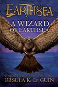 A Wizard of Earthsea