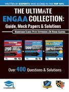 The Ultimate ENGAA Collection
