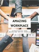 Amazing Workplace