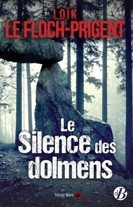 Le Silence des dolmens