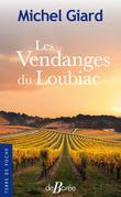 Les Vendanges du Loubiac