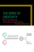 The Spirit of Creativity: Basic Mechanisms of Creative Achievements