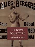 La Boxe pour tous