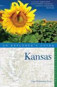 Explorer's Guide Kansas
