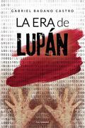 La era de Lupán