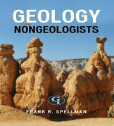 Geology for Nongeologists