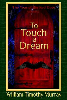 To Touch a Dream