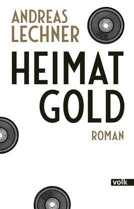 Heimatgold