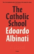 The Catholic School