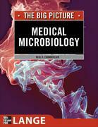 Medical Microbiology: The Big Picture: The Big Picture