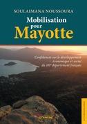 Mobilisation pour Mayotte