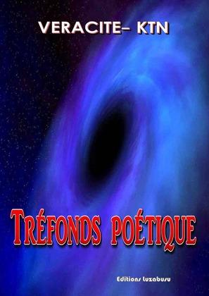 Tréfonds poétique