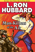 Man-Killers of the Air