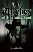The Witches of Barrow Wood