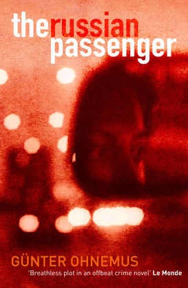 The Russian Passenger