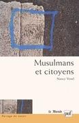 Musulmans et citoyens