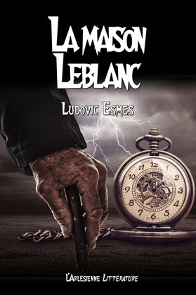 La maison Leblanc
