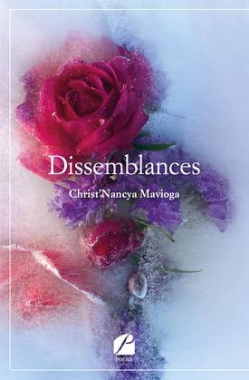 Dissemblances