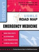 USMLE Road Map: Emergency Medicine