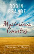 Mysterious Country